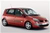 RenaultMeganeScenic.jpg