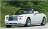 2010-Rolls-Royce-Phantom-Drophead-Coupe02-440x268.jpg