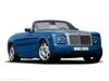 Rolls-Royce Phantom Drophead Coupe.jpg