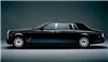 rolls-royce-phantom-long-wheelbase.jpg