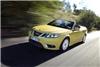 2008-Saab-9-3-Convertible-34.jpg