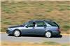 Saab_9-5_stasjonsvogn_fra1999.jpg