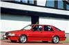 Saab_9000_fra_1985.jpg