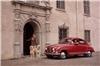 Saab_93_GT_fra_1958.jpg