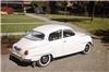 Saab_96_fra_1960.jpg