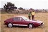 Saab_Sonett_III_fra_1970.jpg