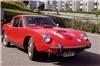 Saab_Sonett_II_fra_1966.jpg