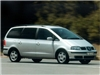 seat_alhambra_people_car.jpg