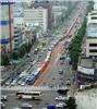 Bussen_er_ikke_i_rute_i_dag.jpg