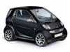 smartcar1.jpg