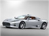 2009-Spyker-C8-Aileron-car-picture.jpg