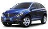 SsangYong_Actyon_Front.jpg
