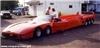 Corvette_limo_cab_2.jpg