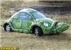 VW_skilpadde.jpg