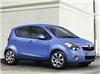 New-Opel-Agila-2.jpg