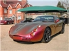 TVR_Tuscan_red.jpg