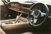 tvr-sports-cars-10.jpg