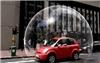 THINK-City-Car.jpg