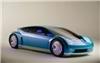 2003-Toyota_studie.jpg
