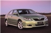 ToyotaCamrySportivo.jpg