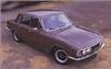 imgname--classic_triumph_cars_to_cross_north_america_in_fundraising_drive---50226711--triumph2500.jpg