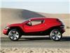 Volkswagen-Concept-T-side.jpg
