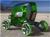 Volkswagen_Pholeum_Concept_by_Alexei_Mikhailov_Pics_6.jpg