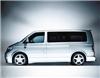 Volkswagen_Transporter_1.jpg