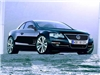 volkswagen_phaeton_coupe.jpg
