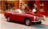 1964-Volvo-1800-red.jpg