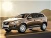 Volvo_XC60_volvo_00_703886g.jpg