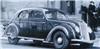 volvo_peoples_car_pv51_1936.jpg