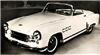 std_1962_wartburg_cabriolet_sports-bw-_fvl.jpg